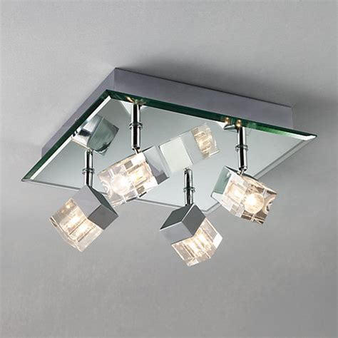 bathroom ceiling light ideas bathroom lighting 11 contemporary bathroom ceiling lights