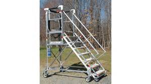 fueling platforms ladders aviationpros
