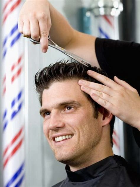 mens haircuts anchorage haircuts anchorage
