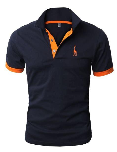Different Designs Of Shirts 1000 Ideas Sobre Camisa De Jirafa En Joyas De