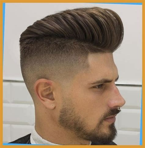 long taper fade with long hair 15 top men s fade haircuts men s hairstyles and haircuts