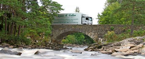 Part Load Removals by Part Load Removals Uk Callan Removals