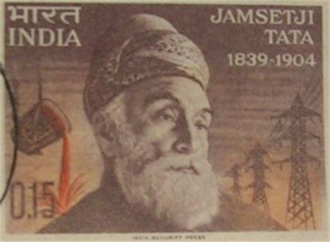 biography of jrd tata ebook kamat research database jamsetji n tata