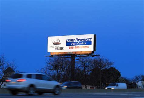 lamar advertising mobile gulf shores creative home