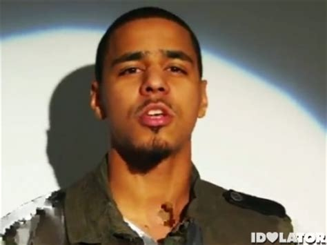 j cole work out music video j cole only offers one night in his work out video