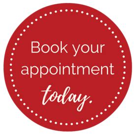 The Beautiful Mall Call And Book Appointments At Hair | request an appointment platinum dental care