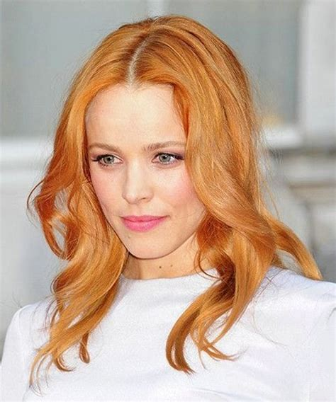 light reddish brown color red hairstyles for 2015