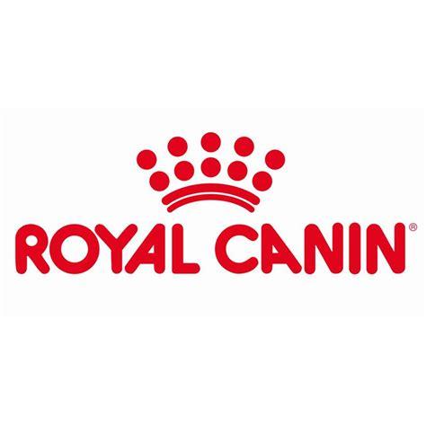royal camini royal canin