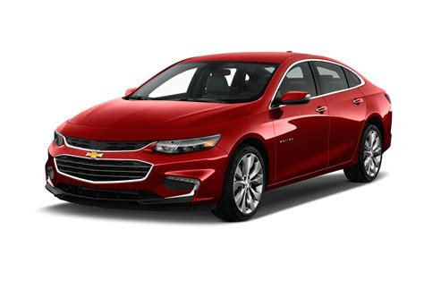 2017 chevrolet malibu reviews and rating motor trend canada
