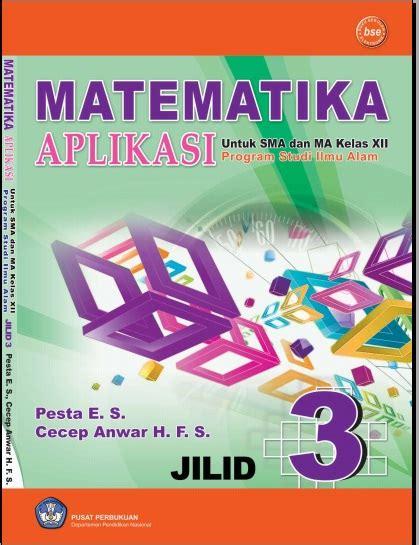Buku Biologi 3b Untuk Kelas 3 Sma Erlangga buku biologi kelas xi erlangga pdf soupwelcome