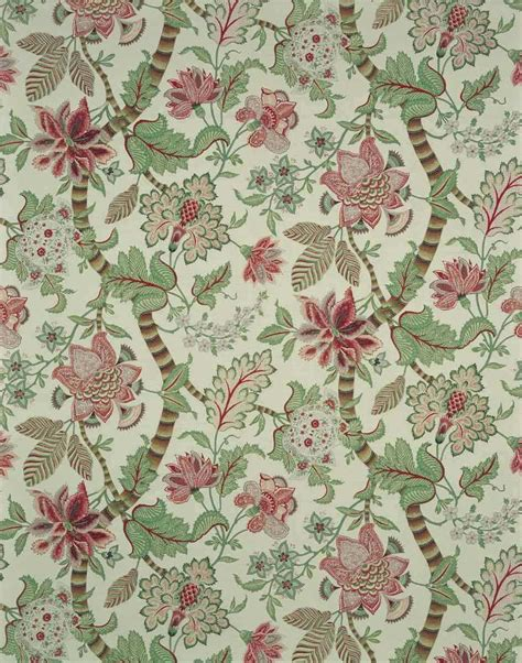 floral pattern in french 1000 images about french wallpaper ideas on pinterest