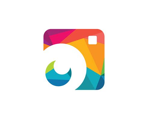 design a logo for instagram instagram s new logo rebranding tips and alternative designs