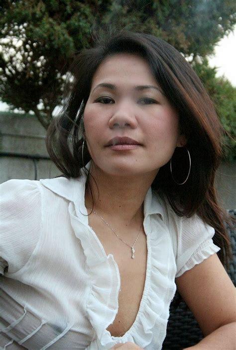 film thailand bergenre dewasa bokep jepang cantik selingkuh foto cantik