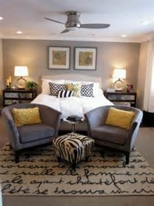 5 Bedrooms 5 Obsessions Master Bedrooms