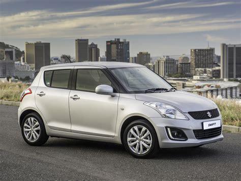 Suzuki New Model 2014 Suzuki 2014 For Rent Qatar Living