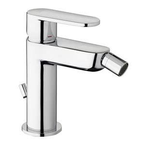rubinetti pieghevoli paffoni rubinetterie s p a