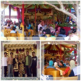 Wedding Jambi by Jambi Corner Happy Wedding Suci Lestari Avrizal