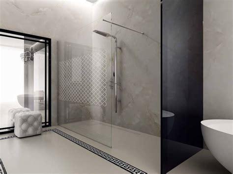 cambiare box doccia 10 fantastiche idee per cambiare il box doccia