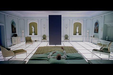 2001 a space odyssey bedroom 2001 a space odyssey shrine