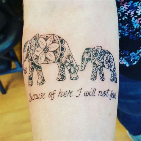 best 25 tattoos for babies ideas on pinterest mom baby