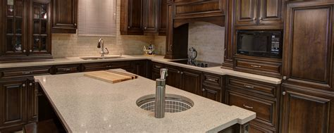 comptoir en granite prix granite ou quartz cuisiversions cuisines et salles de bain