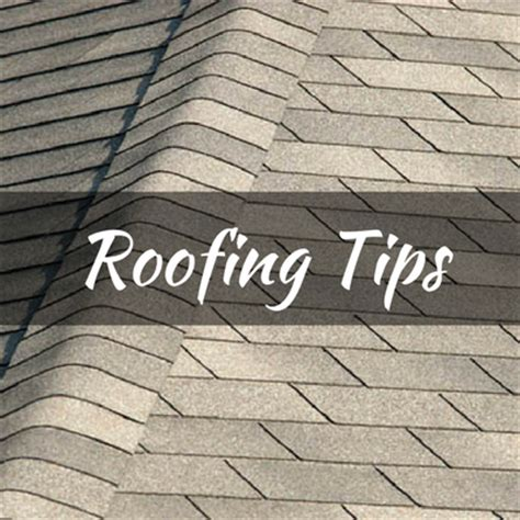 5 Common Roofing Mistakes And Common Roofing Mistakes Davinci Construction