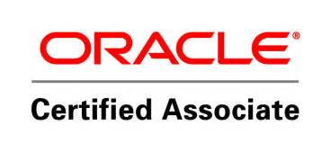 cisco resume infomars training and technology solutions oracle linux