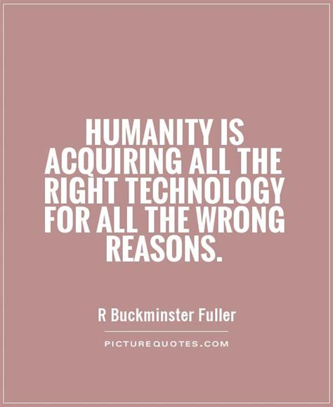 quotes about humanity humanity quotes quotesgram