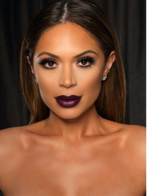 makeupari marianna hewitt webstagram hairtastic pinterest engagement pictures 1000 images about hair color on pinterest her hair kim