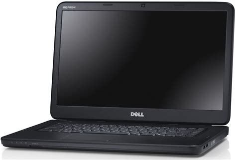 Laptop Dell I5 dell inspiron 15 3520 i5 3rd 6 gb 500 gb dos laptop price in india inspiron
