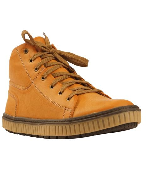 buy bacca bucci casual shoes for snapdeal