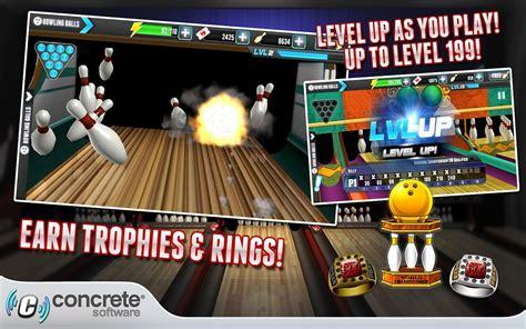 pba apk pba 174 bowling challenge apk free sports android appraw