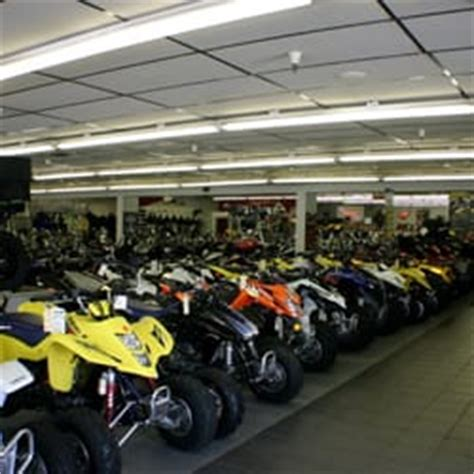 Motorcycle Dealers Decatur Il world of powersports motorcycle dealers 2635 n 22nd st