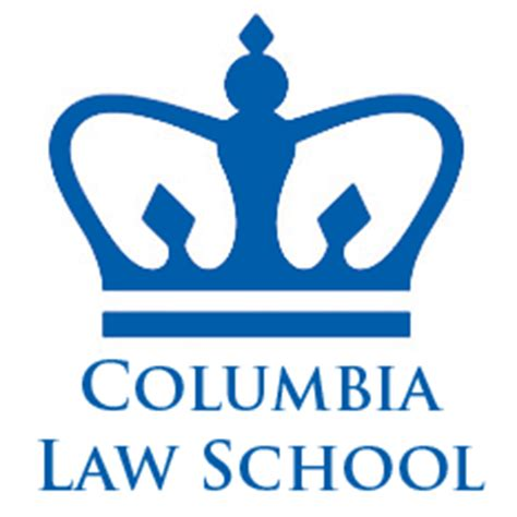 Georgetown Jd Mba Cost by Top Schools Columbia School Admissions Profile And