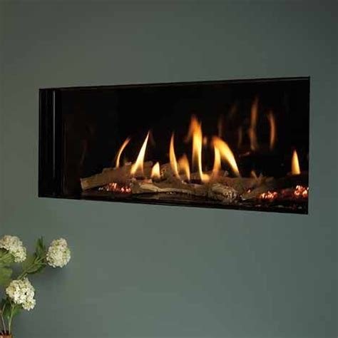 White Fireplaces Electric by Super Prices Kinder Eden He Gas Fire High Efficiency Fire