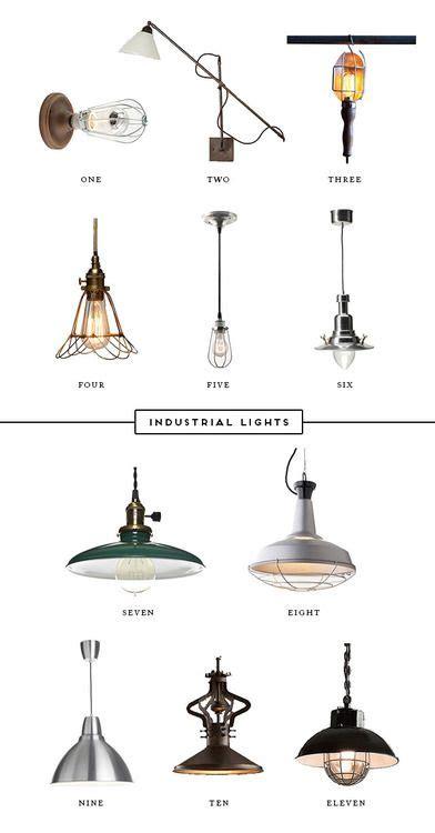 industrial kitchen lighting fixtures industrial lights sylvan park remodel pinterest