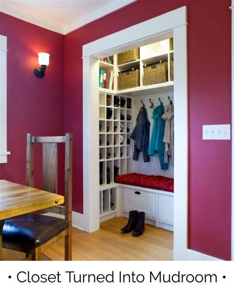 Buy Mudroom Furniture by Mud Room Designs Diy Farmhouse Style Mudrooms Pictures