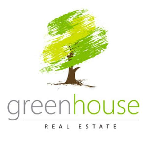 green house real estate green house real estate dubai inmobiliarias en dubai emiratos 193 rabes unidos property