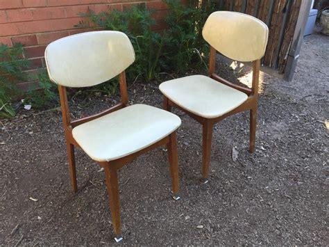 Australian Made Dining Chairs Australian Made Dining Chairs Design Furniture Dining Chairs The Australian Made Caign Design