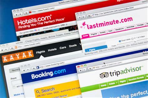 Search Ota Digital To tourism hospitality digital marketing hotels restaurants fully charged media