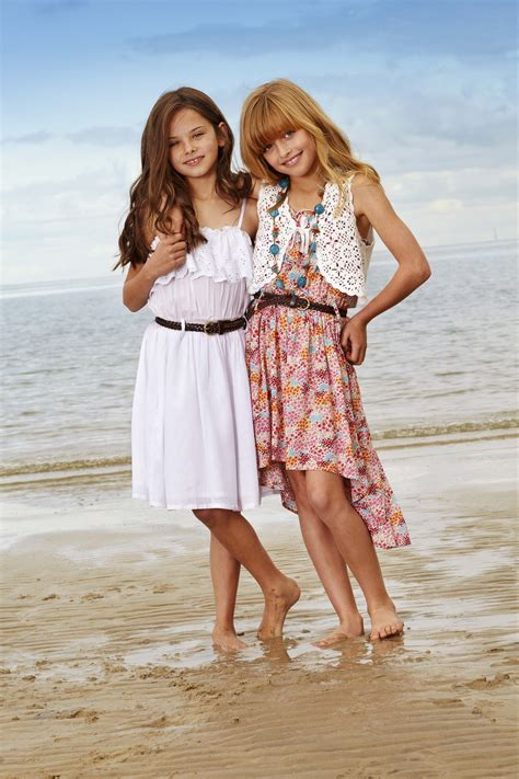 tahlia by minihaha summer 2012 now at joee tween joee tween