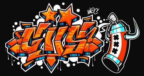 gijs graffiti final  bslegt  deviantart