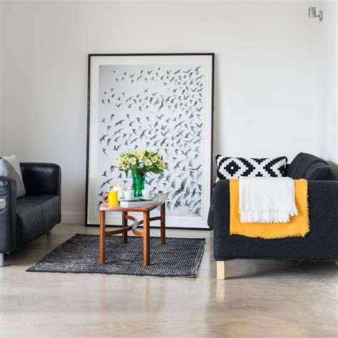 modern living room pictures ideal home