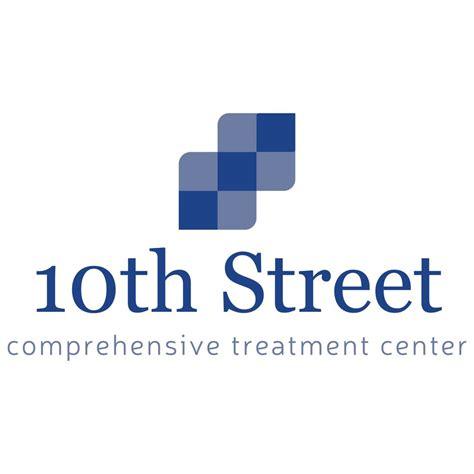 1st Step Detox Milwaukee by 10th Comprehensive Treatment Center Addiction