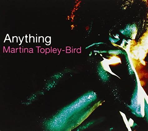 lyrics martina topley bird martina topley bird cd covers