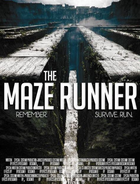 arti film maze runner best 25 maze runner trilogy ideas on pinterest maze