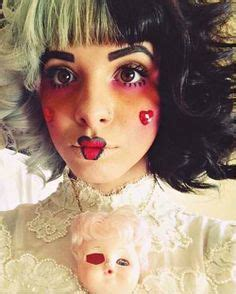 vire doll house melanie martinez dollhouse makeup tutorial mugeek vidalondon