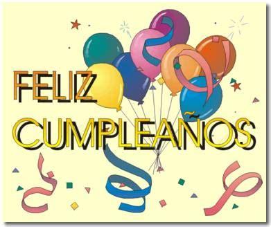 imagenes happy birthday para mujeres dakie s birthday el 13 de noviembre 2011