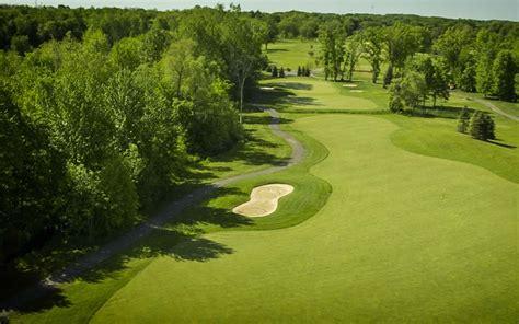 best public golf courses near huntmore golf club public golf course in brighton mi and