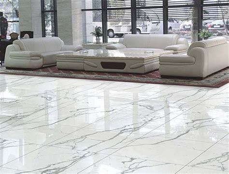 home tiles india joy studio design gallery  design